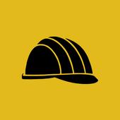 Canal do Engenheiro icon