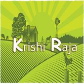 Krishi Raja icon