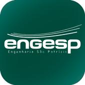 ENGESP icon