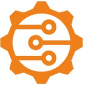 Engg Desk - EnggDesk - College ERP icon