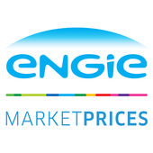 ENGIE Market Prices icon