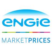 ENGIE Market Prices icon