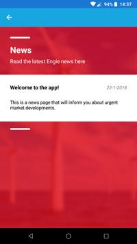 ENGIE Market Prices screenshot 5
