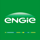 ENGIE Air UK icon