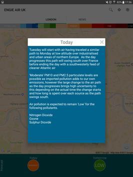 ENGIE Air UK screenshot 11