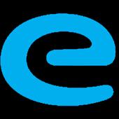 Engie Energy App icon