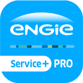 ENGIE Service+ PRO icon