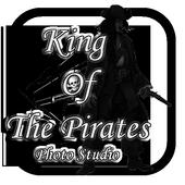 King of The Pirates Studio icon