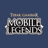 Kuis Mobile Legend icon