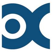 ECGApps icon