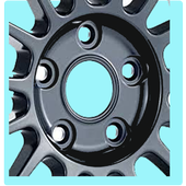 Engineering Graphics icon