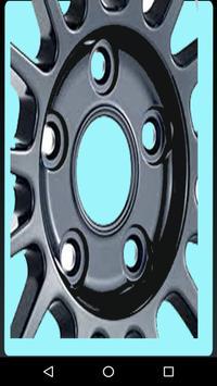 Engineering Graphics apk screenshot