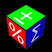 GATE (Maths+Aptitude) icon