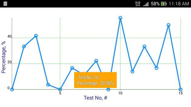 GATE (Maths+Aptitude) screenshot 7