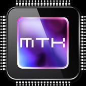 MTK Engineering Mode App icon