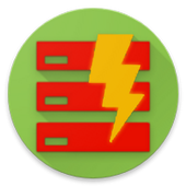 Electrical Guide icon