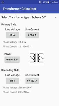 Electrical Guide screenshot 6