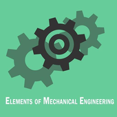 Elements of Mechanical Engg. icon