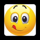 LooksYummy icon