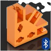 Engino BT Remote Control icon