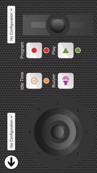 Engino BT Remote Control screenshot 8