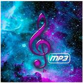 All Songs Shreya Ghoshal Mp3 icon