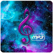 All Songs Yuna ( Yunalis Zarai ) Mp3 icon