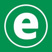 Engkres icon