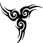 Tatto APP Fun icon
