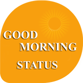 Good Morning Status icon