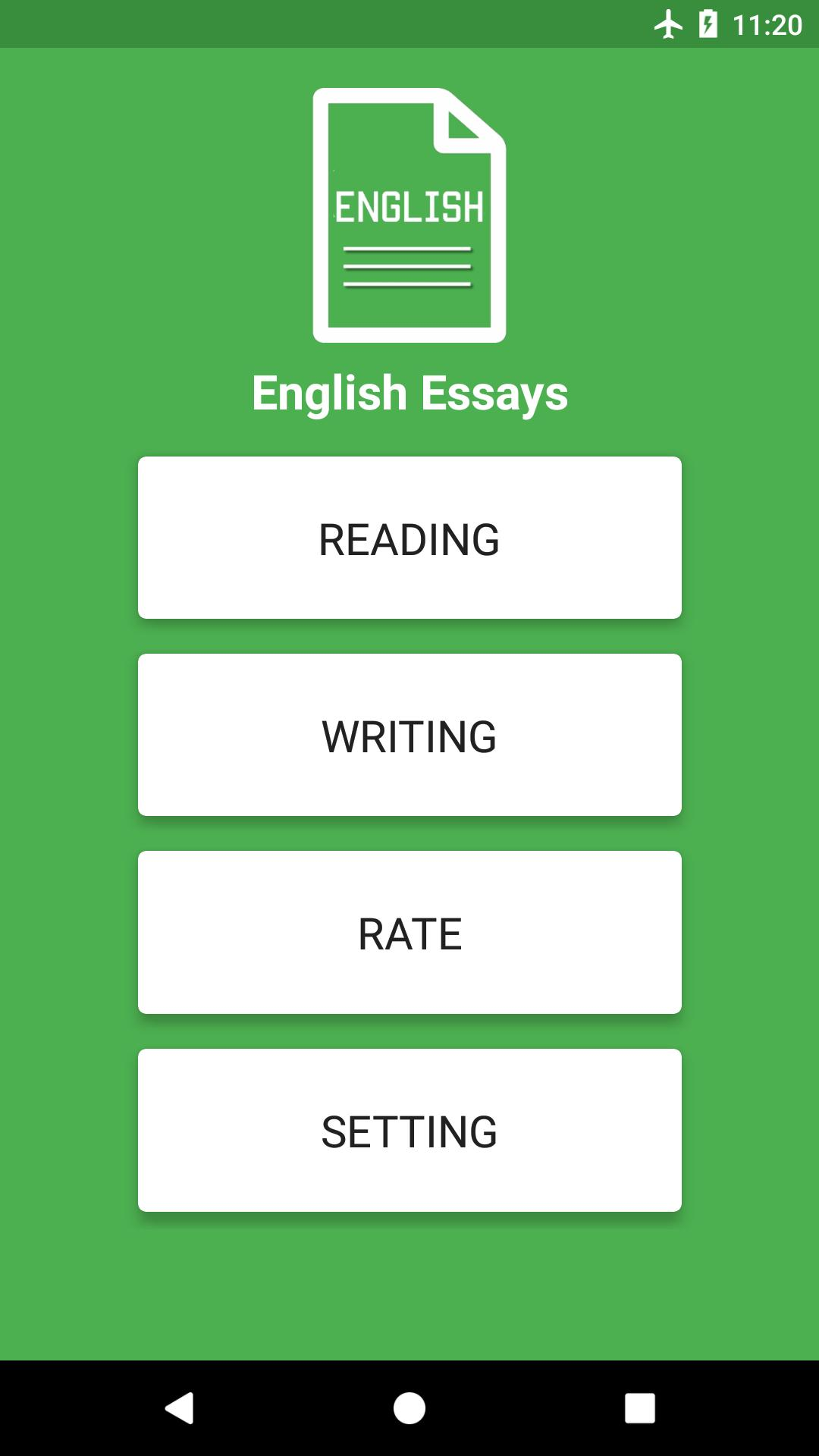 english essay com english essay pms css forums different types of  english essay for android apk download english essay