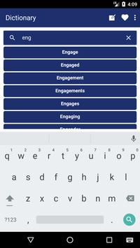 English to Punjabi Dictionary and Translator App screenshot 2