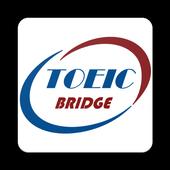 Toeic Bridge icon