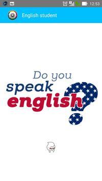Học tiếng anh - English Study screenshot 1