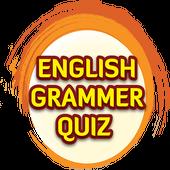 SSC English Grammer Quiz - ssc online practice set icon