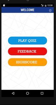 SSC English Grammer Quiz - ssc online practice set poster