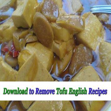 1001 recipes typical english food descarga apk gratis comer y 1001 recipes typical english food poster 1001 recipes typical english food captura de pantalla de la apk forumfinder Choice Image