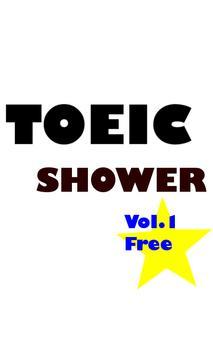 toeictest poster
