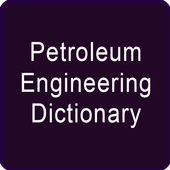 PetroleumEngineeringDictionary icon