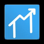 Munafa icon