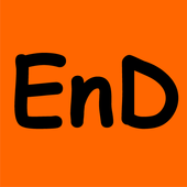 End of The World Advisor icon