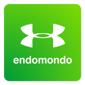 Endomondo icon