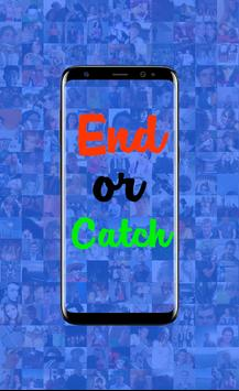 End or Catch apk screenshot
