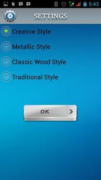 CLASSIC DIALLER FREE screenshot 2