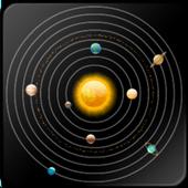 Learn Solar System icon