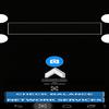 Swift Recharge icon