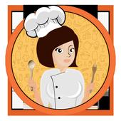 كتاب الطبخ: وصفات صحية أيقونة