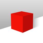 Go Cube! icon