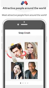 SnapCrush screenshot 2
