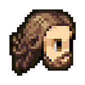Flappy Head icon